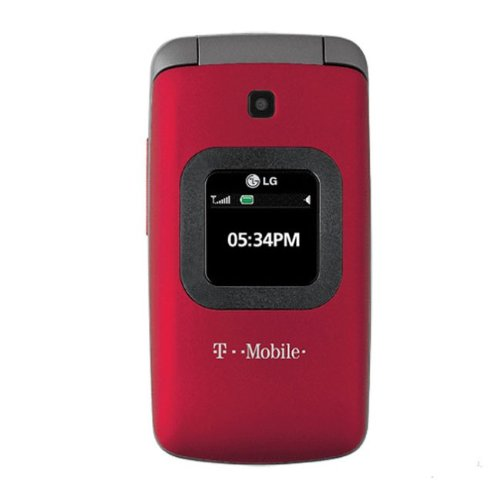 prepaid cell phones no contract cell phone plans t mobile search